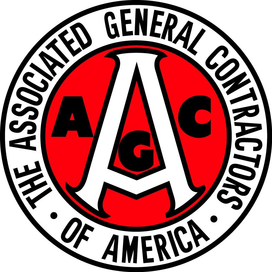 AGC Logo - Motor City Electric