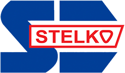 Stelko Electric Logo