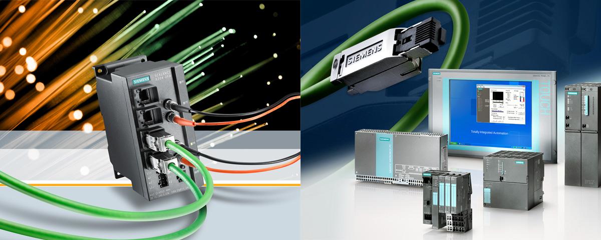 Controls & Instrumentation Services - MCE