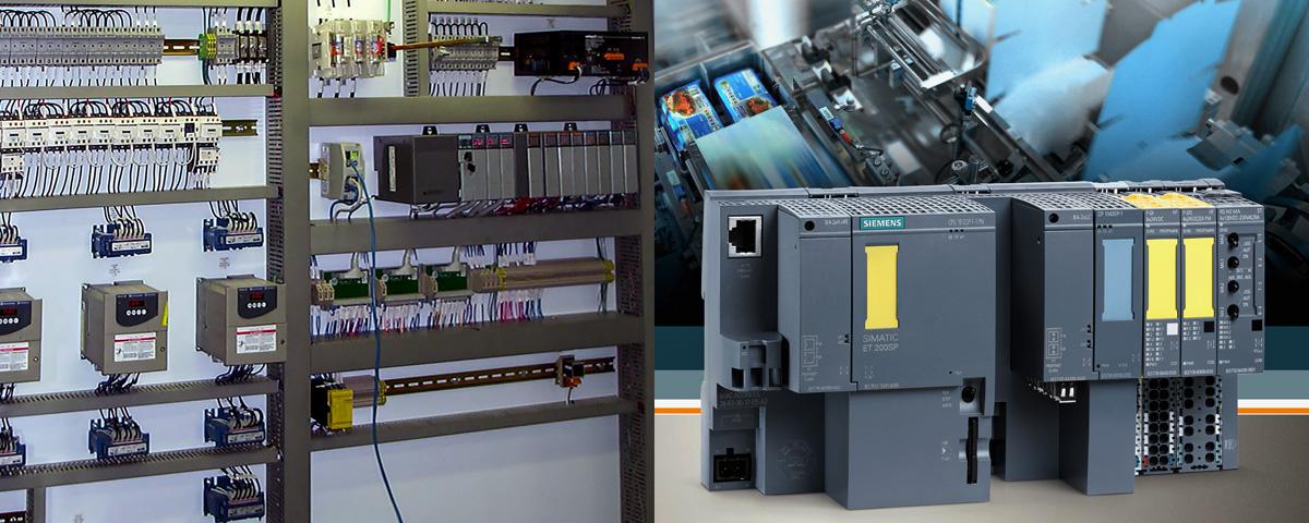Panel Design & Fabrication Services - MCE