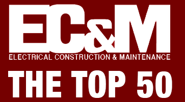 ECM Top 50