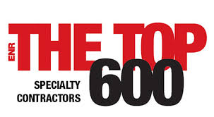 The Top 600