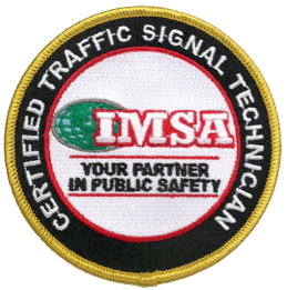 CTST Badge