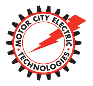 Motor City Electric Technologies