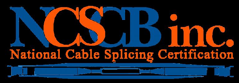 NCSCB logo