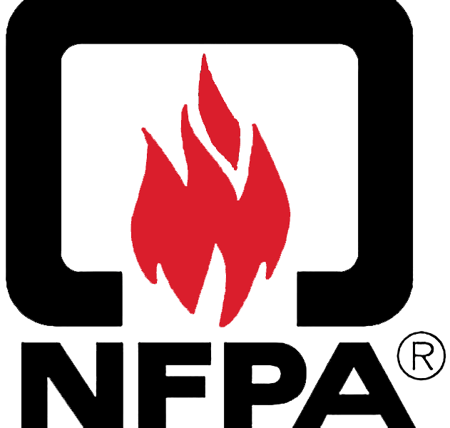 NFPA Logo - Motor City Electric Co. - Quality & Safety
