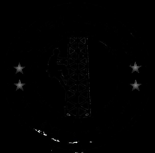 Tower Climber Logo