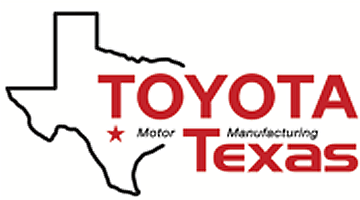 Toyota San Antonio Truck Assembly