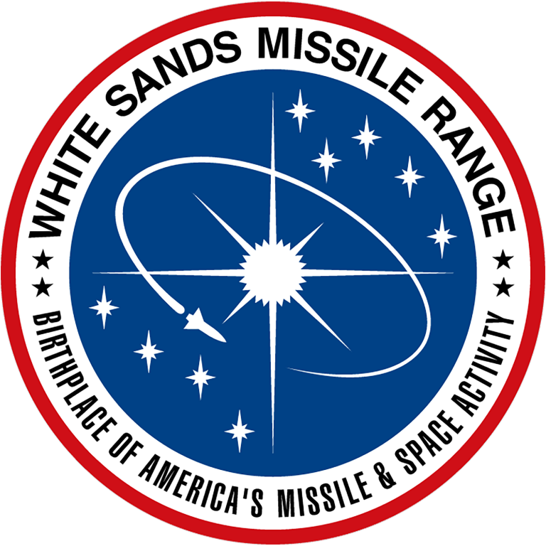 U.S. Army White Sands Missile Range Automated Installation Entry (AIE) Retrofit and Remediation