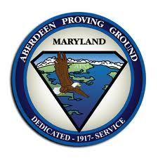 U.S. Army Aberdeen Proving Ground Automated Installation Entry (AIE) Retrofit and Remediation