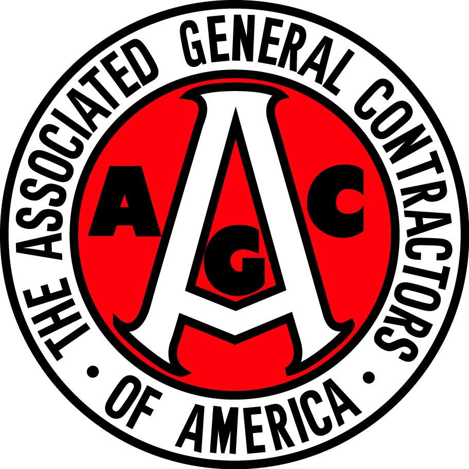 AGC Logo - Motor City Electric