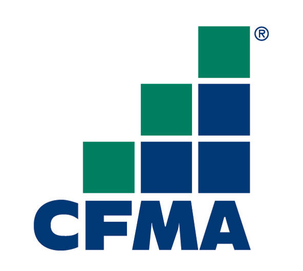 CFMA Logo - Motor City Electric