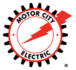 Electrical Contracting, Electrical Engineers | Motor City