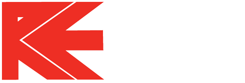 Rotor Electric Logo