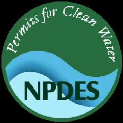 NPDES Logo