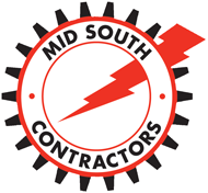Mid South Contractors