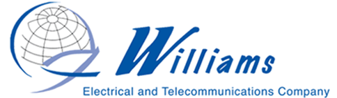 Williams Electrical and Telecommunications Company