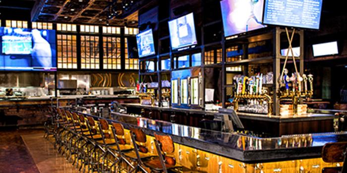 MGM Grand Detroit Hotel & Casino